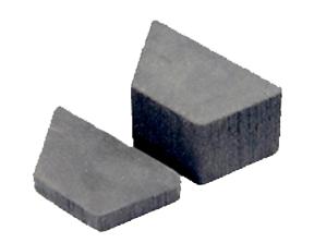 Replacement Foam Softloc 3 Quiver