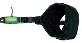 .44 Caliper Velcro Release