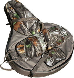 Barnett Soft Crossbow Case