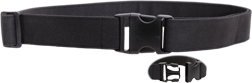 "Universal Quiver Belt ** Up to 45"" **"