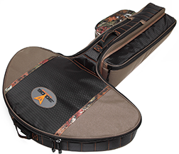 Alpha Crossbow Case