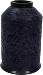 8190 Bowstring Material Black