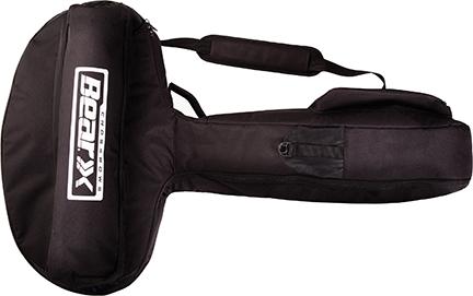 Bear Basic Crossbow Bag