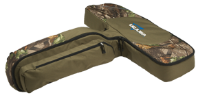 Excalibur Crossbow Case Deluxe Padded