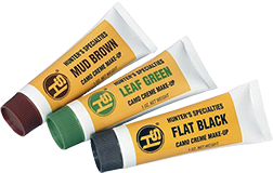 HS Creme Tube Makeup Kit
