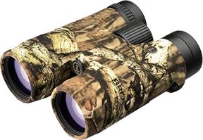 Leupold BX-2 Acadia 12x50 Binocular Breakup Infinity