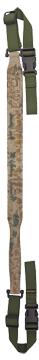 Limbsaver Kodiak Lite Compound Bow Sling Camo