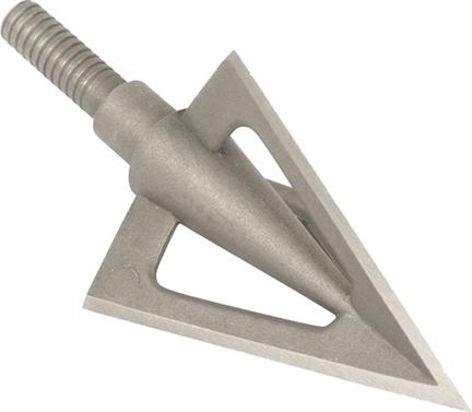 Allen Beartooth 100gr Fixed Blade