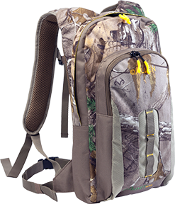 Allen Summit Day Pack Realtree Xtra Camo
