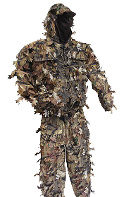 3D Bugmaster 2pc Suit Ininity Small/Medium