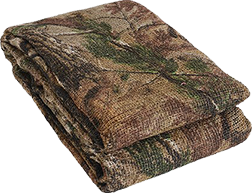 Allen Burlap Realtree All Purpose 54x12