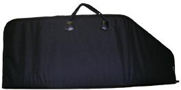 Neet BC 704 17x42 Bow Case Black