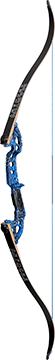 17 Martin Jaguar Bowfishing Kit Right Hand 40#