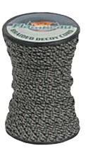 Braided Decoy Line 100 Feet