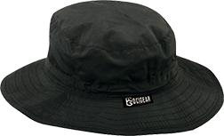 OC Gear Boonie Hat Black