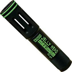 Primos Jellyhead Maximum 12g Benelli/Beretta