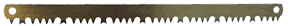 Extra Wood Saw Blades #RB-4