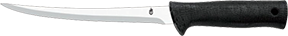 "Gerber Gator 7.5"" Filet Knife"