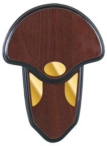 Turkey Tail/Beard Mounting Kit