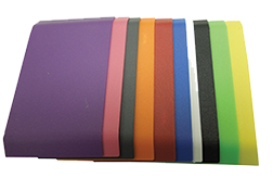 *M Mathews CT6 Colored Quiver Insert Package