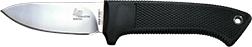 Cold Steel Pendleton Hunter Sheath Knife