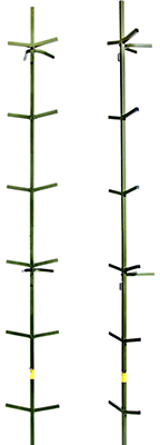 20' Stick Ladder