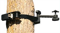 Ozonics Ratchet Tree Strap Attachment