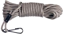 Archery Hoist Rope 30'