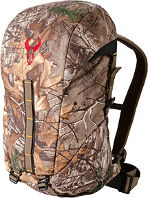 Badlands Silent Reaper Daypack APX