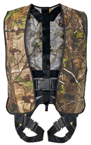 Hunter Safety System Treestalker II Small/Medium