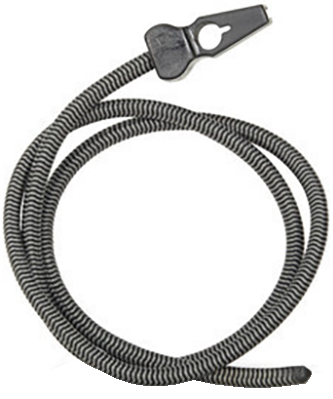 Fast Latch Bungee Cord