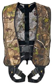 Hunter Safety System Treestalker II 2X/3X