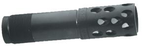 Gobblin Thunder Remington 12ga .655