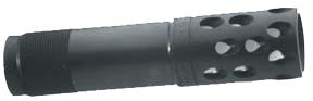 Gobblin Thunder Winchester 12ga .665