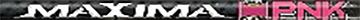 *M Maxima PNK Mathews 150 Raw Shaft