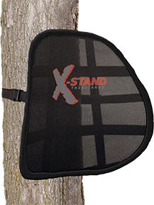 Comfort X-Treme Backrest