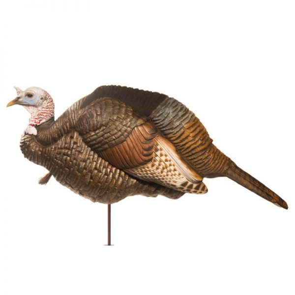 dsd-productphoto-turkeydecoy-white-face-jake4000px-800x800