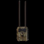 5588-E1-Verizon